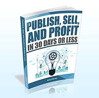 Publish_Sell_Profit