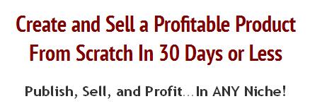 publish_sell_profit_review