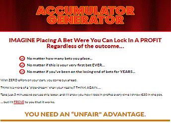 accumulator-generator-image