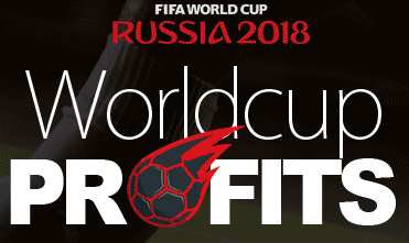 world-cup-profits-review