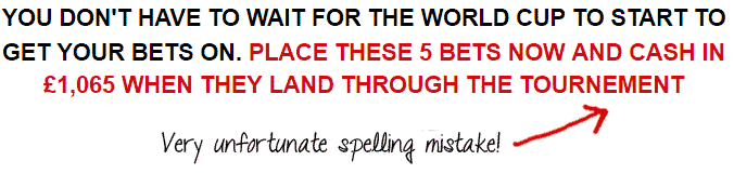 world-cup-profits-spelling-mistake