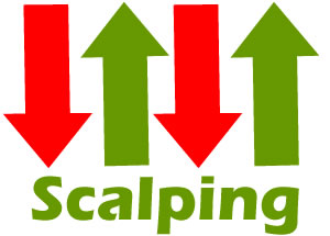 Betfair Scalper Review Online Now