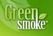 Greensmoke Discount Codes