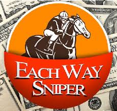 Each Way Sniper Reviews