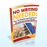 No-Writing-Needed-amy
