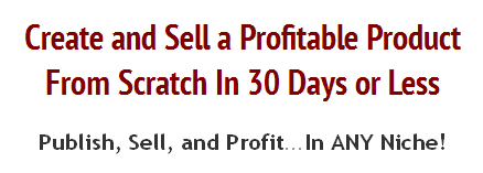 publish_sell_profit_review