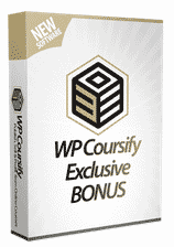 wp-coursify-bonus