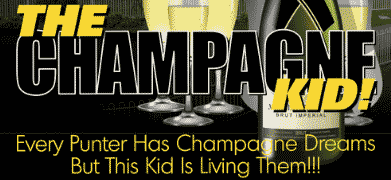 champagne-kid-review