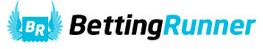 betting-runner-review