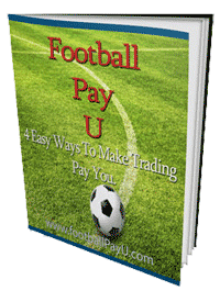Football Pay U Review
