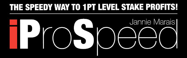 Iprospeed review
