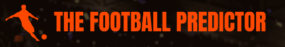 the-football-predictor-review