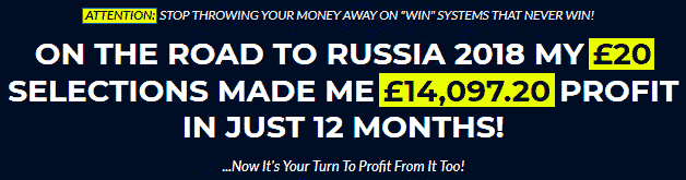 your-world-cup-tipster-review