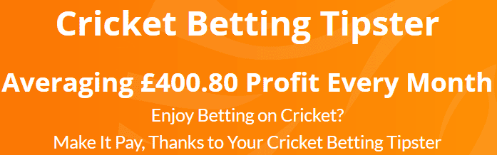 cricket-betting-tipster-review