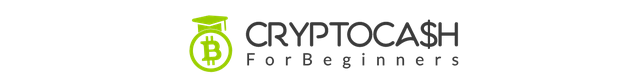 crypto-cash-for-beginners-review