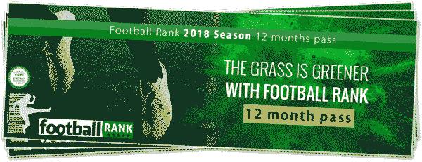football-rank-12-month-pass
