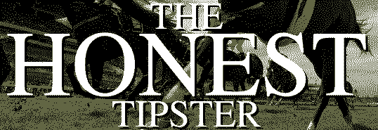 the-honest-tipster-review