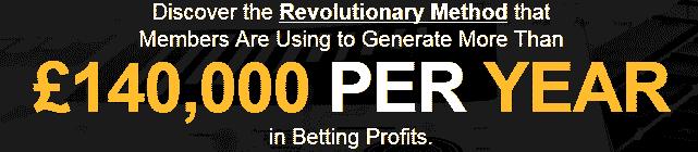 backward-bets-review