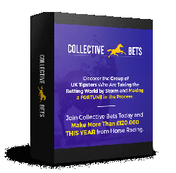 collective-bets-product