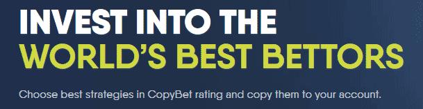 copybet-review-headline
