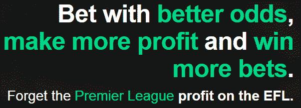 efl-profits-review