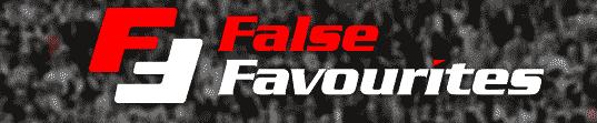 false-favourites-review