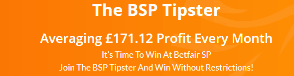 the-bsp-tipster-review