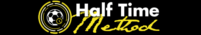 half-time-method-review