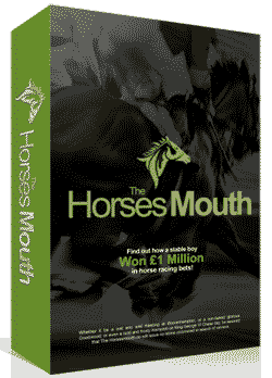 horses-mouth-product