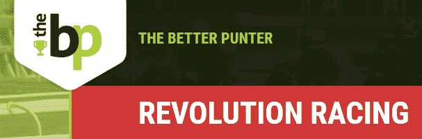 revolution-racing-review