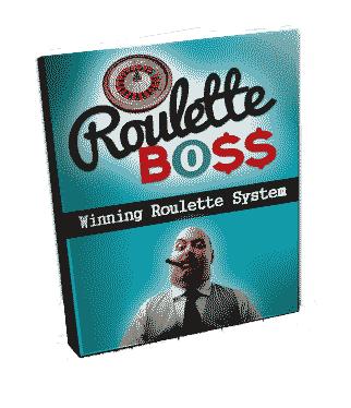 roulette-boss-cover