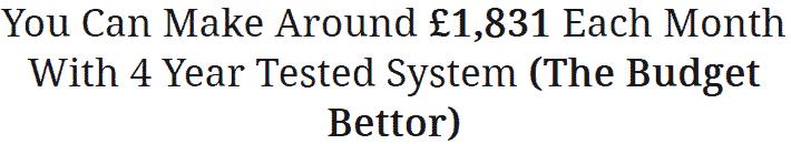 budget-bettor-review