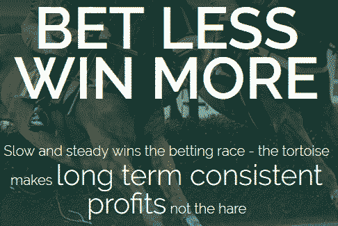 bet-less-win-more-review