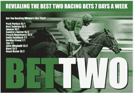 bet-two-review-betfan