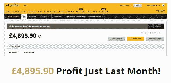 betting-kings-profit