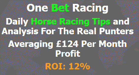 one-bet-racing-review