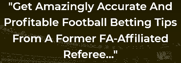 ref-bets-review