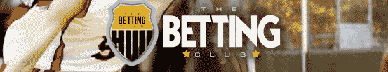 the-betting-club-review