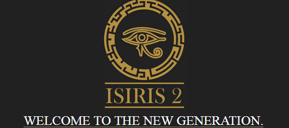 Isiris-2-review