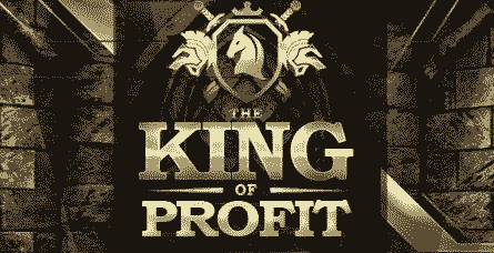 the-king-of-profit-review
