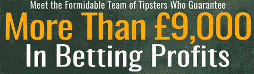 tipster-academy-review
