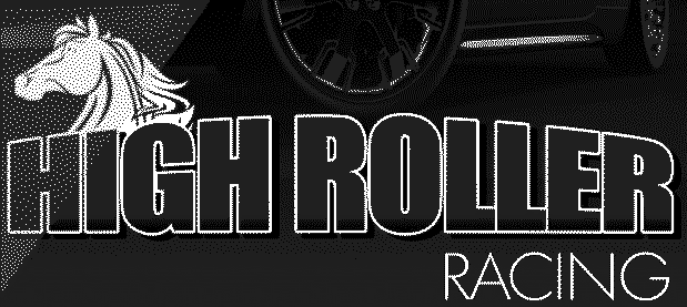 High_Roller_Racing_Club_Review