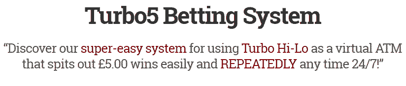 Turbo5_Betting_System_Review