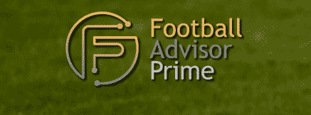 football-advisor-prime-review