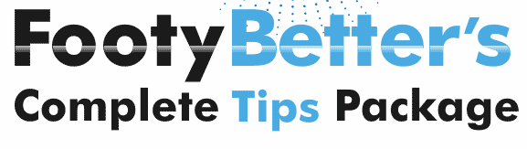 footy-betters-complete-tips-review