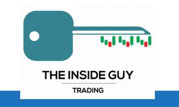 the-inside-guy-trading-review