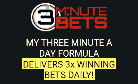 3-minute-bets-review