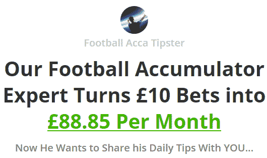 Football_Acca_Tipster_Review