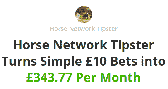 Horse_Network_Tipster_review_betfan