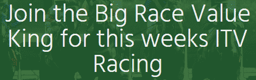 itv-racing-tips-review